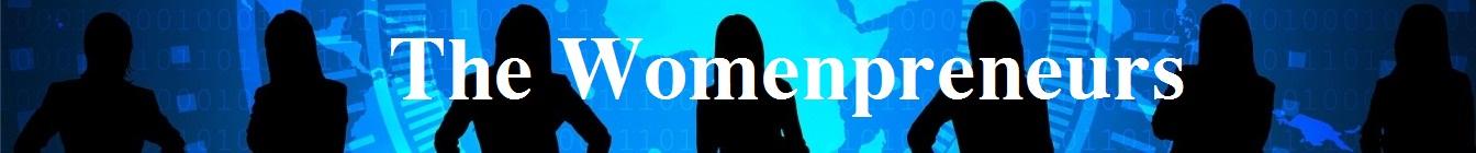The Womenpreneurs
